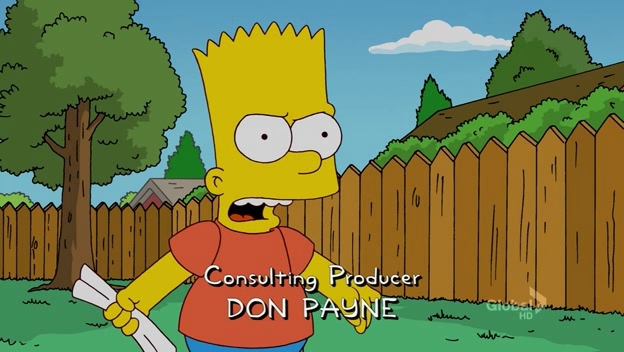 File:Homer the Father 15.JPG