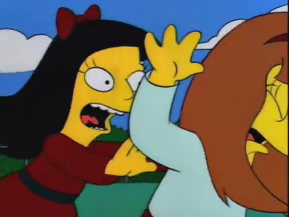 File:Lisa's Rival 60.JPG