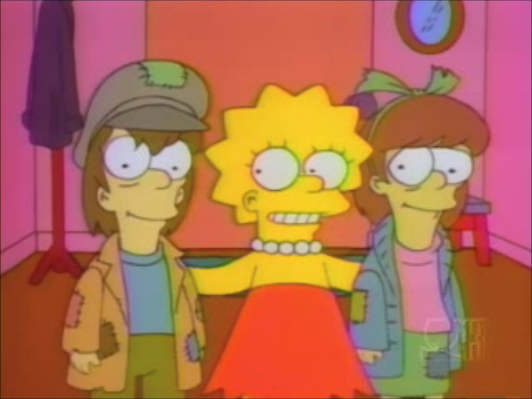 File:Miracle on Evergreen Terrace 109.png