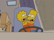 Mobile Homer 136