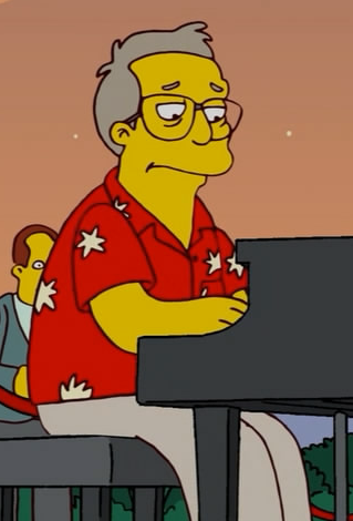 File:Randy Newman.png