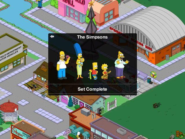 File:Simpsons Family Unlock Screen.jpg