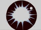 Vlcsnap-2014-12-13-21h02m11s27