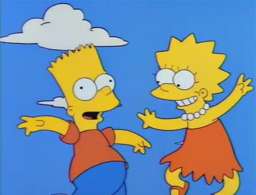 File:Bart's Inner Child 14.JPG