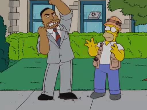File:Homerazzi 85.JPG