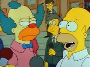 Krusty Gets Busted 122
