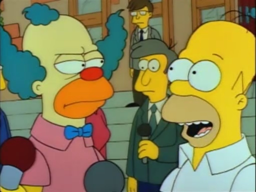 File:Krusty Gets Busted 122.JPG