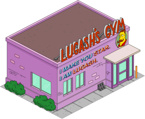 File:Lugash's Gym Tapped Out.png