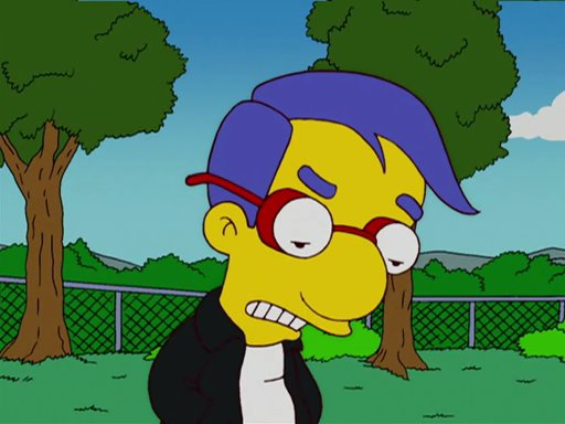 File:Milhouse the Emo-0.jpg