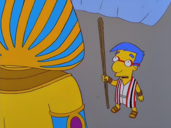 File:Simpsons Bible Stories -00201.jpg