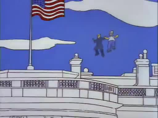 File:The Last Temptation of Homer -2015-01-03-03h50m33s223.jpg