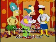 'Round Springfield Credits 11