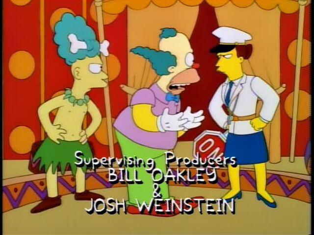 File:'Round Springfield Credits 11.JPG