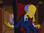 Homer's Triple Bypass 22