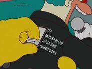 Homerazzi 25