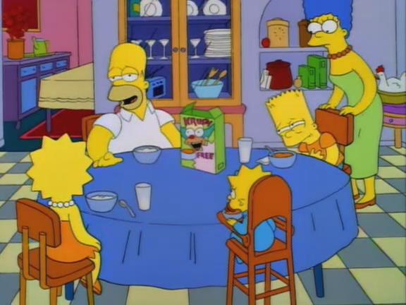 File:'Round Springfield 9.JPG
