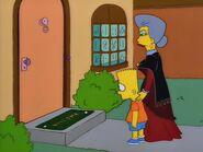 Bart After Dark 32