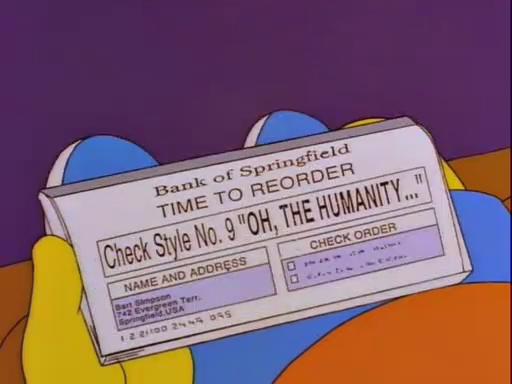 File:Bart the Fink 17.JPG
