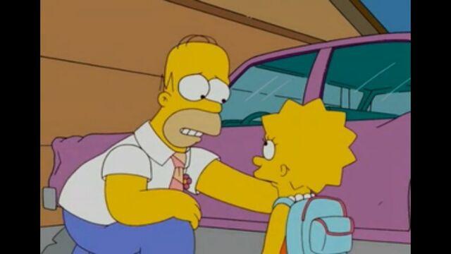 File:Homer and Lisa Exchange Cross Words (192).jpg