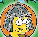 Lord Thistlewick of Flanders.png