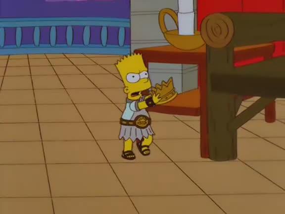 File:Simpsons Bible Stories -00414.jpg