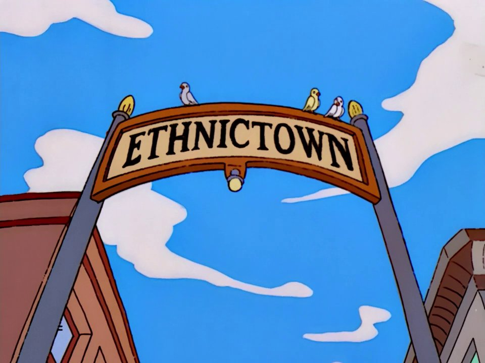 File:Ethnictown.jpg