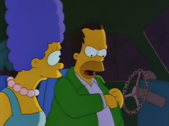 File:I Married Marge -00123.jpg