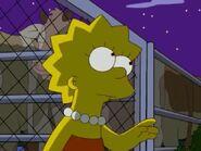 The Simpsons - Apocalypse Cow 31