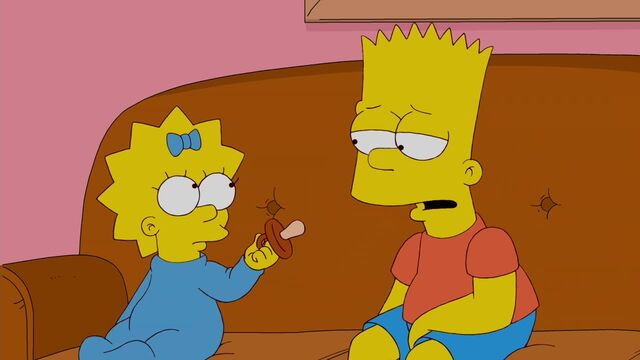 File:A Totally Fun Thing That Bart Will Never Do Again 19.JPG