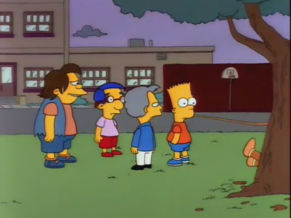 File:Bart the Murderer 60.JPG