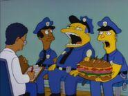 Homer's Triple Bypass 34