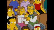 Homer and Lisa Exchange Cross Words (062)