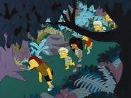 Kamp Krusty 102