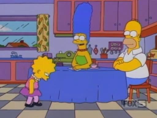 File:Last Tap Dance in Springfield 64.JPG