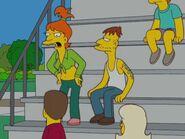 Marge Gamer 71