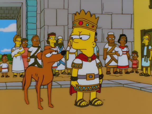 File:Simpsons Bible Stories -00339.jpg