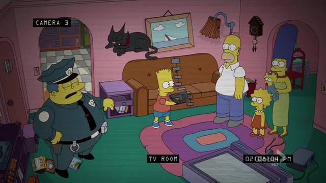 File:Treehouse of Horror XXIII Unnormal Activity -00026.jpg