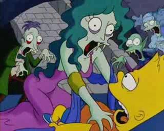 File:Bart Simpsons Dracula - Bart Captured by Vampire Woman.jpg