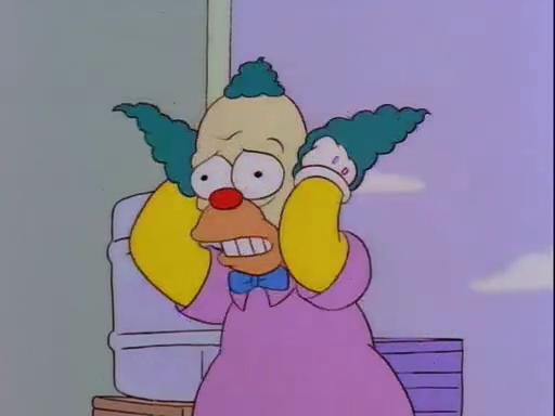 File:Bart the Fink 44.JPG