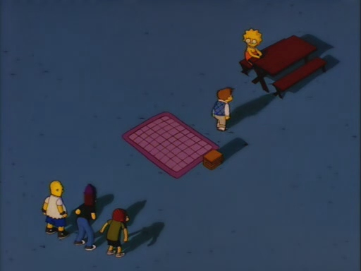 File:Lisa's Date with Density 133.JPG