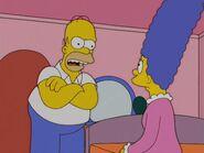 Mobile Homer 103