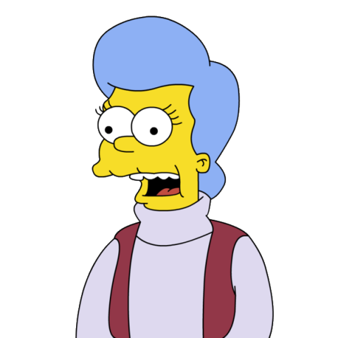 File:Mona Simpson.png