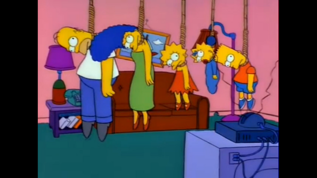 File:TheSimpsonsAreAllHungForTheCouchGagForTreeHouseOfHorrorVI.png