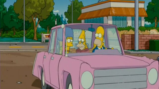 File:The Simpsons Move (0173).jpg