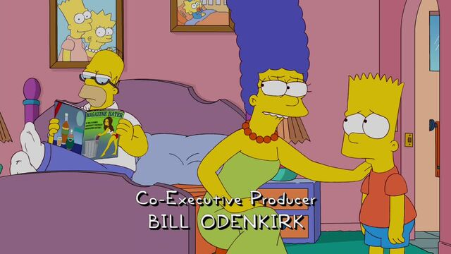 File:A Totally Fun Thing That Bart Will Never Do Again Credits 8.JPG