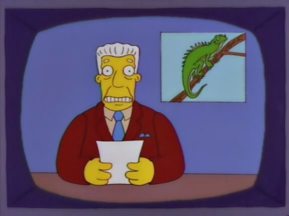 File:Bart the Mother 95.JPG