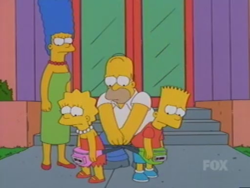 File:Bart vs. Lisa vs. the Third Grade 48.JPG
