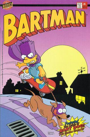 File:Bartman 6.JPG