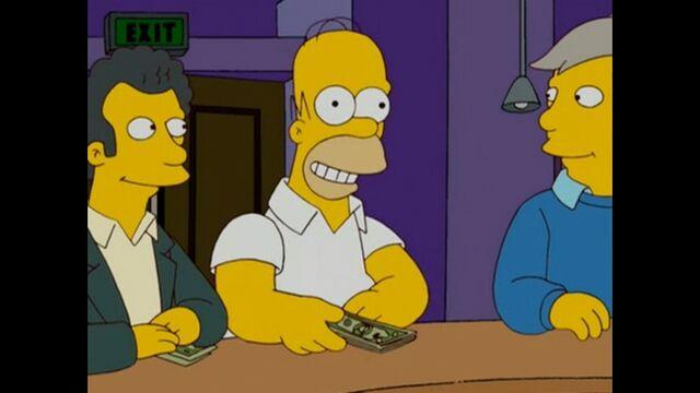 File:Homer and Lisa Exchange Cross Words (119).jpg