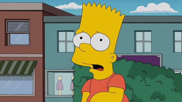 File:How Lisa Got Her Marge Back Promo 4.JPG
